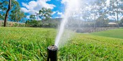 Irrigation Design nj